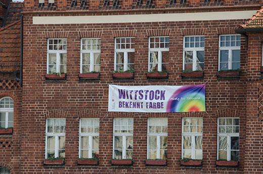 001_2013-03-02_Wittstock.jpg