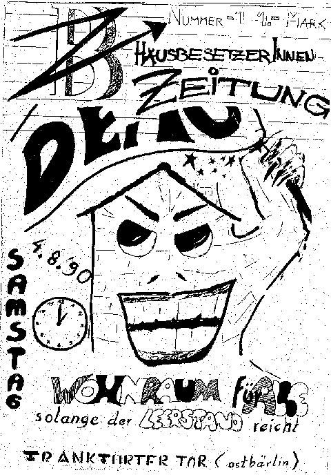 Besetzerzeitung Nr.1 vom 14.8.1990.jpg