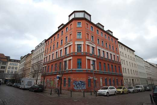 2012-Jan-Lottumstr.26.jpg