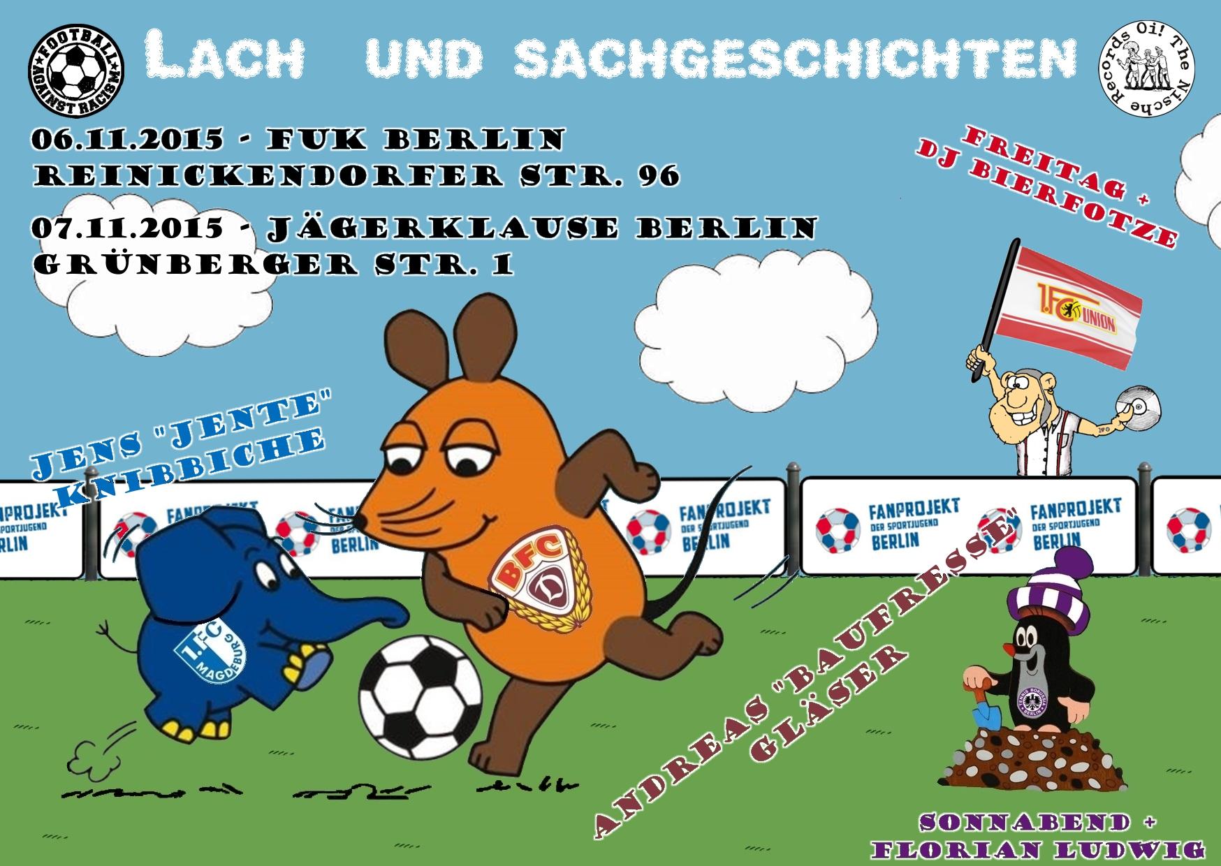 Flyer Sachundlachgeschichten.jpg
