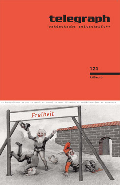 Cover124_245.jpg