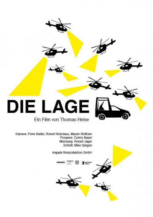 Die_Lage_Plakat-498x704.jpg