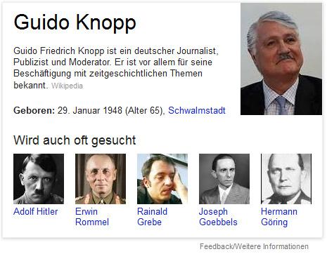 Knopp2.jpg