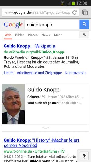 Knopp3.jpg