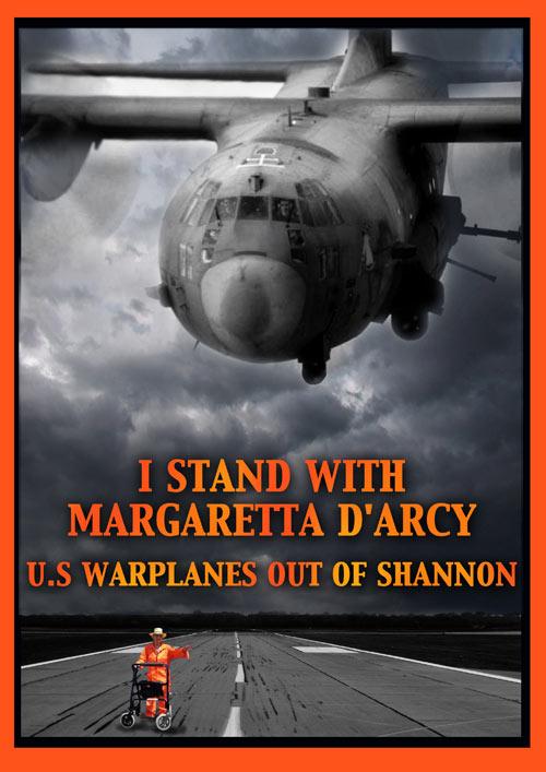 MargarettaPoster-plane.jpg