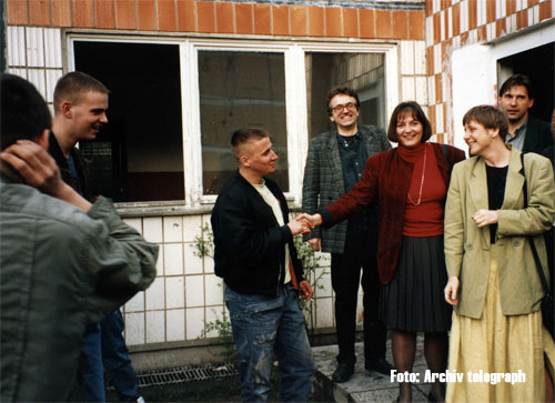 Merkel_Magdeburg_BAU_2_April_1993.jpg