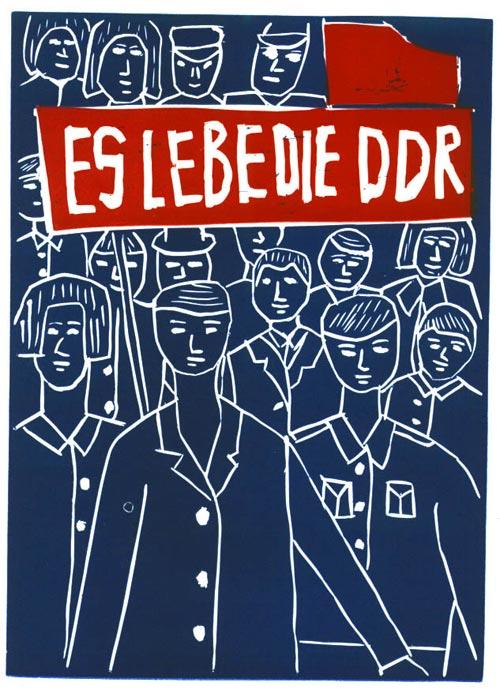 es_lebe_die_ddr.jpg