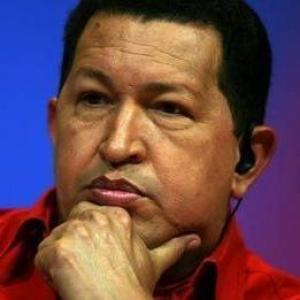 presidente-chavez.jpeg