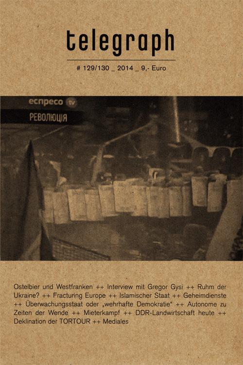 telegraph_129_130.jpg
