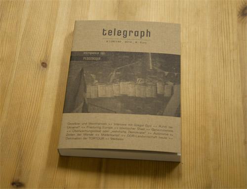 telegraph_129_130_2.jpg