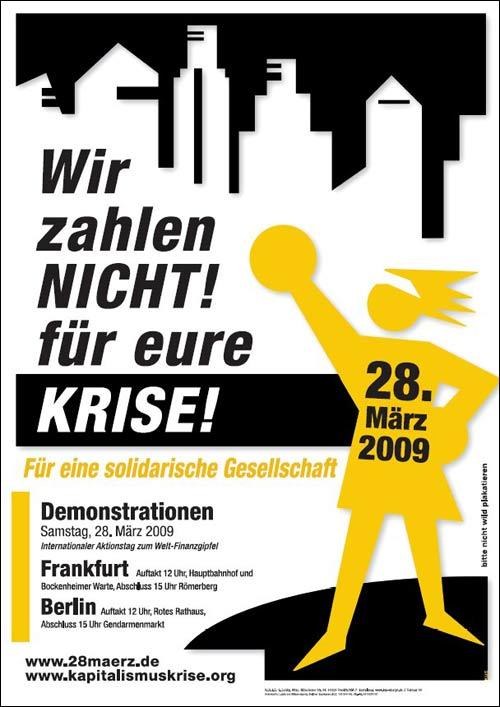 wir_zahlen_nicht_fuer_eure_krise_1.jpg