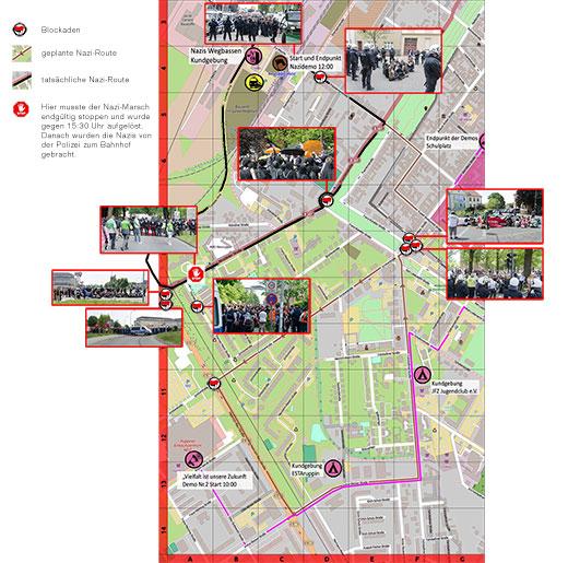 Karte_nottdz2_520.jpg