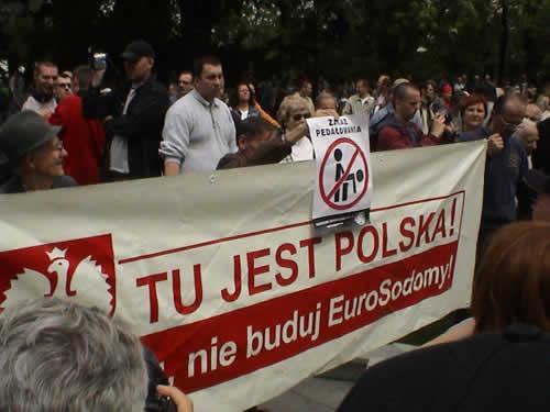 EuroSodoma.gif