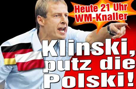 1-1-polski-home4896199-.jpg