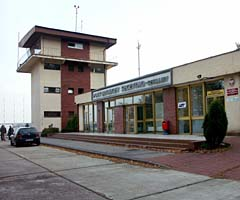 576-prisons.jpg