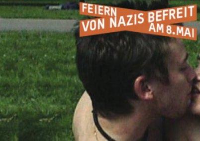 Befreit_Fabian_Hickethier.jpg