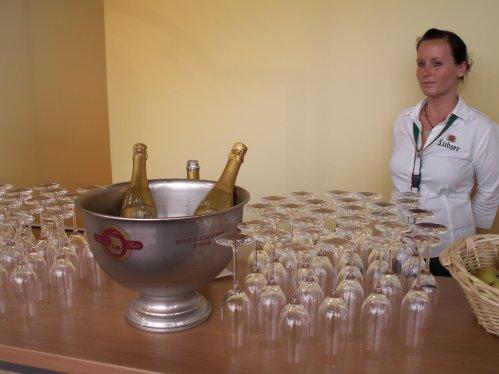 Champagner.jpg