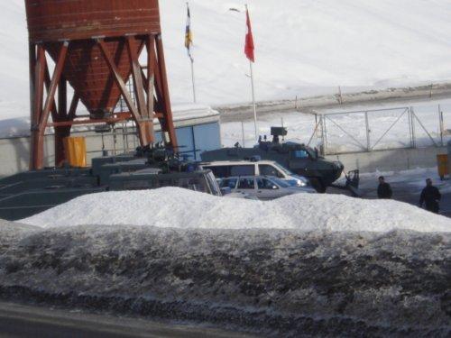 Davos_Wasserwerfer_Raumpanzer.jpg
