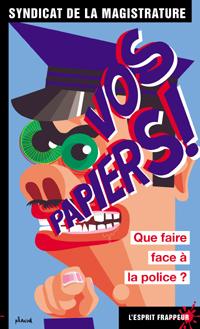 EF096.Vospapiers.jpg