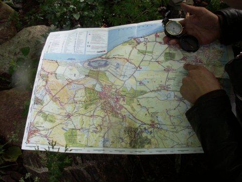 KarteBadDoberan.jpg