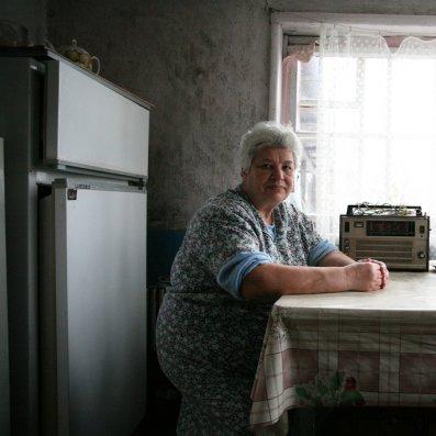 Ludmila.jpg
