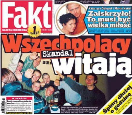 NaziAbgeordneter_BoguslawSobczak.jpg