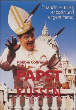 Papst_zum_kuessen_Ein_72.jpg