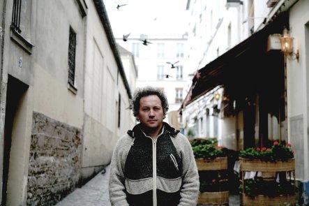 PhilippeMaurice.jpg