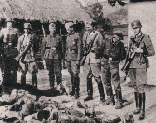 Polish_farmers_killed_by_German_forces,_German-occupied_Poland,_1943.jpg