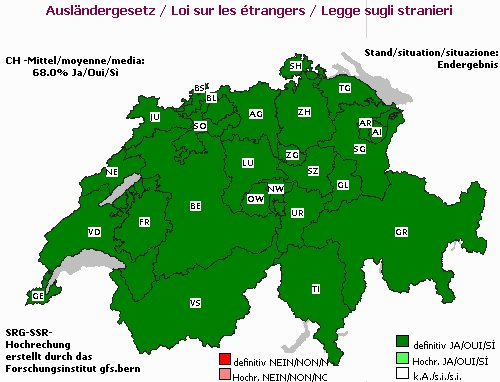 SchweizerJa.jpg