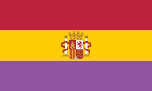 SpanischFlagge.jpg