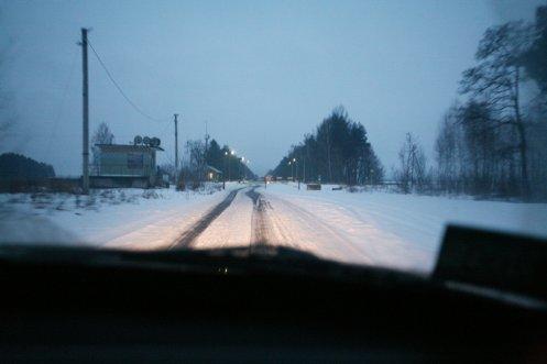 VolgaZoneAnfahrt.jpg