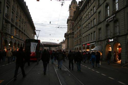 WEF_Bern_Demozug.jpg