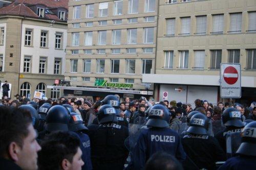 WEF_Bern_KesselWaisenhausplatz.jpg