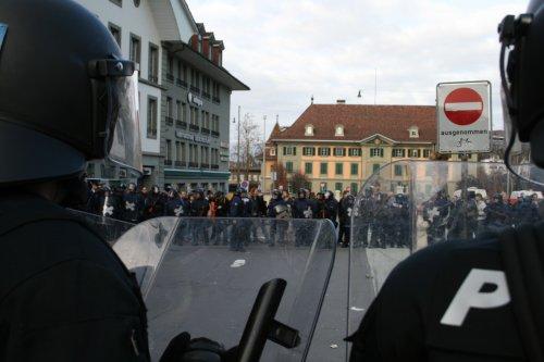WEF_Bern_KesselWaisenhausplatz2.jpg
