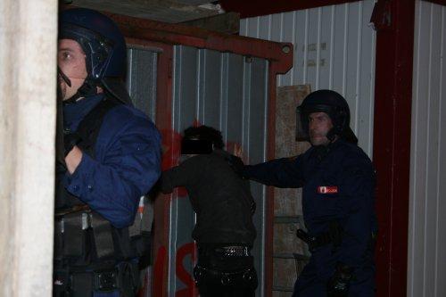 WEF_Bern_Verhaftung.jpg