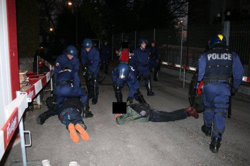 WEF_Bern_Verhaftung2.jpg