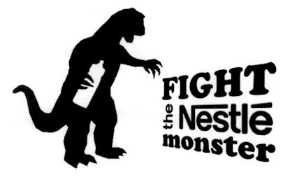 fight_the_nestle_monster_logo_from_baby_milk_action_2.jpg