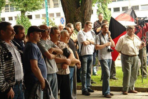 phoca_thumb_l_cegielski-20-07-09-09.jpg