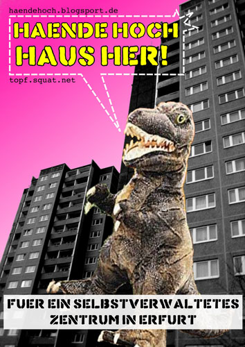 haendehoch_poster_web.jpg