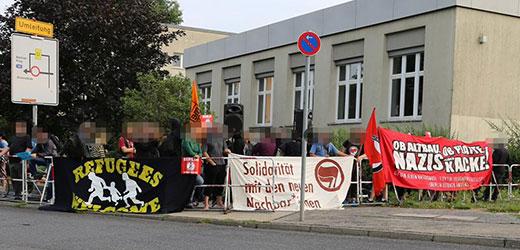 hohenschoenhausen1_520.jpg