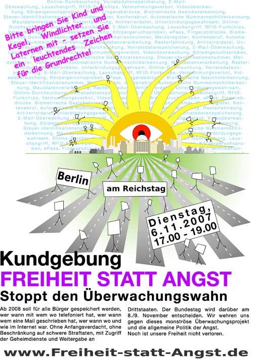 Plakat_berlin_3_06112007_a3_2.jpg