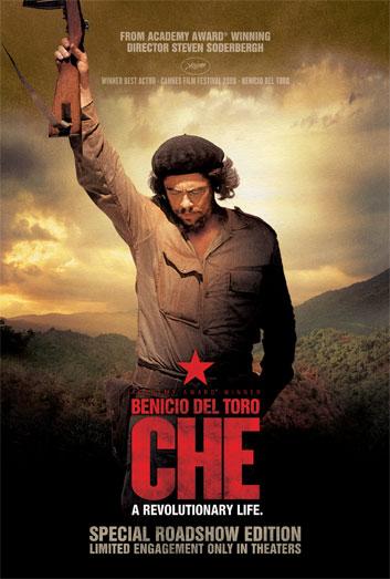 Che-movie-poster2.jpg
