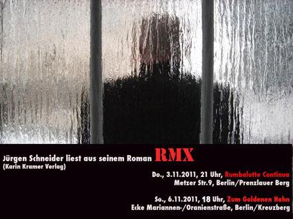 RMX_Berlin2.jpg