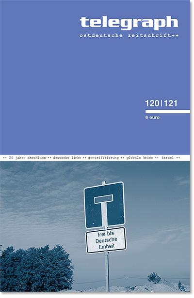 cover120_121.jpg