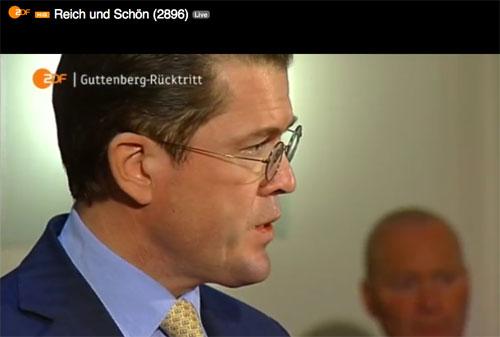 guttenberg_reich_und_schoen_1.jpg