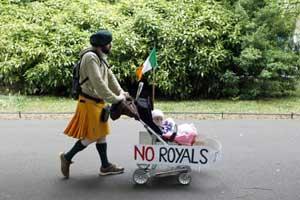 no royals.jpg