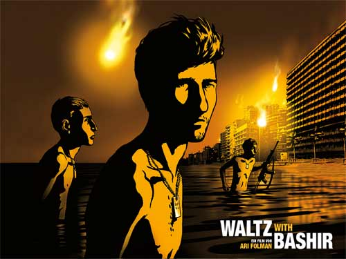 waltz-with-bashir.jpg