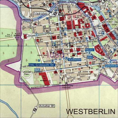 westberlin.jpg