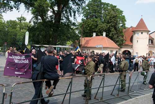 nazis2.jpg